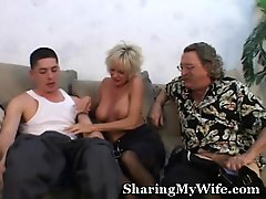 Mature 27s Hot Pussy Shared