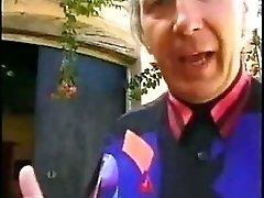 Geile Arschfotze 46