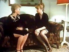 Vintage Moms Videos