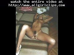 Lesbian Vintage Music Video Lesbian Girl On Girl Lesbia