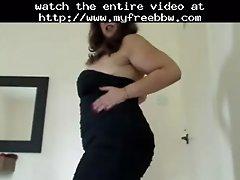 Slimed Curvy BBW BBW Fat Bbbw Sbbw Bbws BBW Porn Plumpe