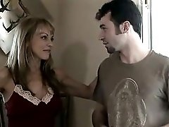 Wife Banged By Young Stud Neighbor