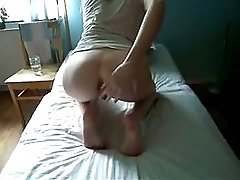 Homemade Masturbation 130