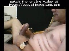 Big Load To The Face Gay Porn Gays Gay Cumshots Swallow