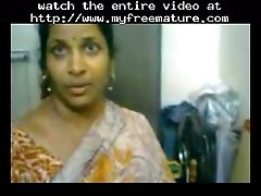 Indian Aunty 1002 Mature Mature Porn Granny Old Cumshot
