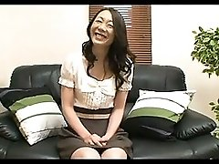 50yr Old Granny Yoko Kasahara Love Creampies Uncensored
