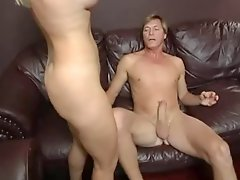Cheating Wife Does Porn