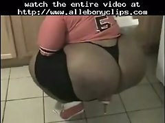 Bbw Twerk Con D Black Ebony Cumshots Ebony Swallow I