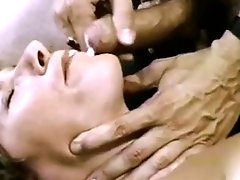 Hot Fuck 103 Classic Video From The Archives