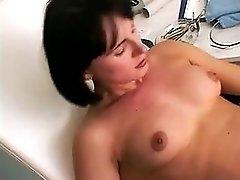 Pregnant Compilation 3
