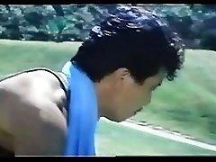 Young Lady Meat Slave 1985 Aka Reijo Niku Dorei