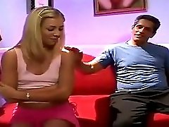 Young And Anal 34 2005