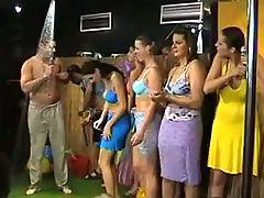 Groupsex Videos