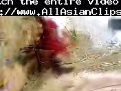 Indian Aunty 1088 Asian Cumshots Asian Swallow Japanese