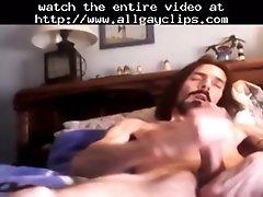 Hugh Cum Load Gay Porn Gays Gay Cumshots Swallow Stud H
