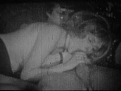 Vintage Forbidden Movies 1