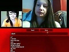 Webcam Whore 17