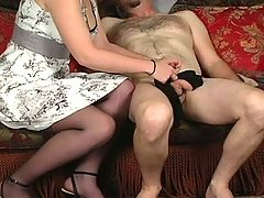 Tara And 039 S Bitch Boy Part 1