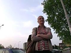 Pa Nerd Czech Girl Fucking