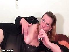 Nasty Slut Gets Horny Getting Her Pussy Finger Fucked B