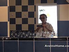Cam Voyeur En Direct En Francais Avec Un Couple Amateur