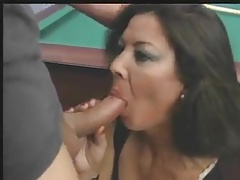 What Is The Name Of The MILF