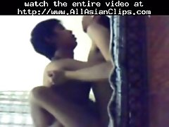 We Love Amateur Korean College Teens Sex Part 2 Asian C