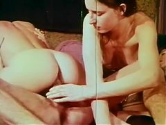 Hard Times At The Employment Office 1974 Full Movie