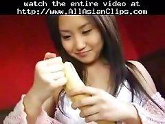 Asian Bj Practice Asian Cumshots Asian Swallow Japanese