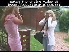 Souvenir En Soiree Dhistoire Lesbian Girl On Girl Lesbi