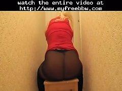 Sex Toy Fun BBW Fat Bbbw Sbbw Bbws BBW Porn Plumper Flu