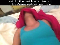 Mexican Teen Prostitute Amateur Film Teen Amateur Teen
