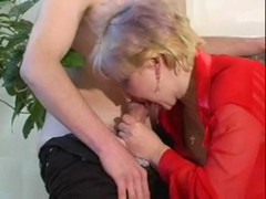 Blonde Fucked Mature Dick Russian A Videos By Large Recommended