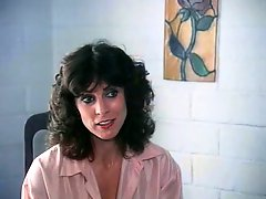 Desire 1984 Full Movie M22