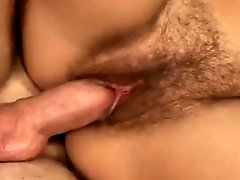 Hairy Moms Need Love 2