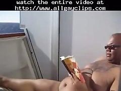 Blk Chub Have Fun Gay Porn Gays Gay Cumshots Swallow St