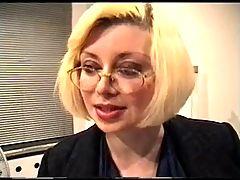 Russian Amateur Porn 2