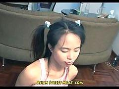 Thai Teen Maolao