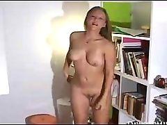 Dawson Miller Dancing Queen