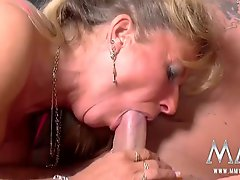 Mmv Films Mature Advice To A Teen Couple
