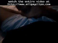 Cumming On Myself In Bed Gay Porn Gays Gay Cumshots Swa