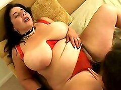 Lonely Lesbian Calls A Hooker