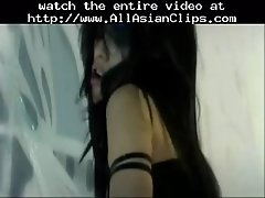Lady Mai And Two Of Her Lovers Asian Cumshots Asian Swa
