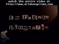 La Polizia Ringzaria Full Movie Dieros Black Ebony