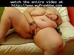 Bbw BBW Fat Bbbw Sbbw Bbws BBW Porn Plumper Fluffy Cums