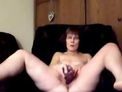 Horny Moms In Heat