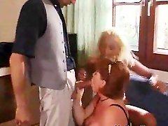 Die Geile Mandy Teen Amateur Teen Cumshots Swallow Dp Anal