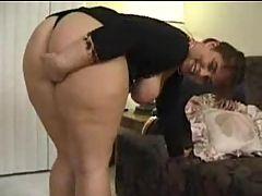 My Wife 039 S Ass