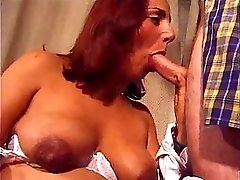 Pregnant Hairy Moms Complete French Movie F70