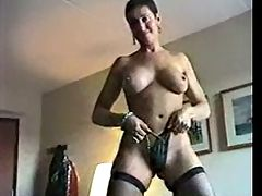 Roxy Hotel Blowjob 231